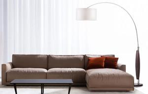 Mid-Century Modern Lamps