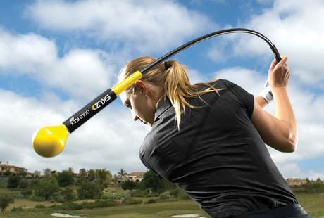 Golf Training Equipment