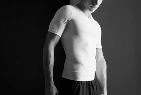 Enhancing Underwear + Shapewear