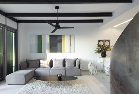 Beautifully Designed Ceiling Fans