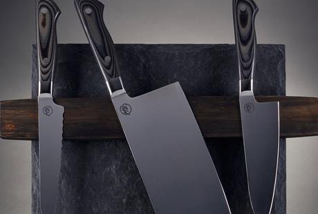 Michael Symon Knives