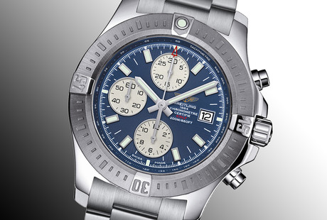 Premium Swiss Watches