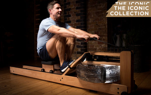 American-Made Fitness Equipment