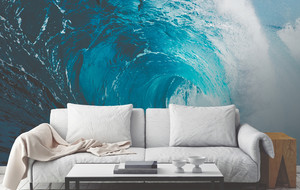 Brewster Home Fashions. Photorealistic Wall Murals