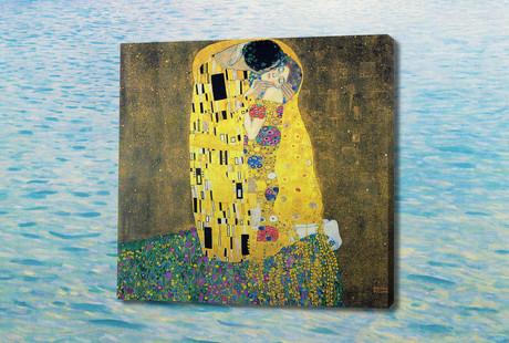 Symbolist Painting Prints