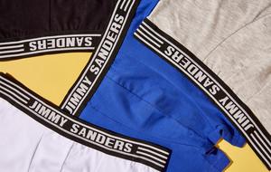 European Underwear