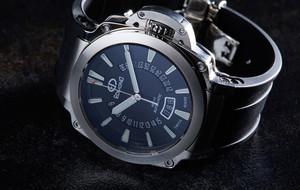 Timepieces For Explorers