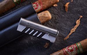 Distinctive Smoking Accessories
