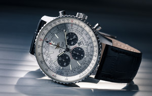 Pre-Owned Swiss Watches
