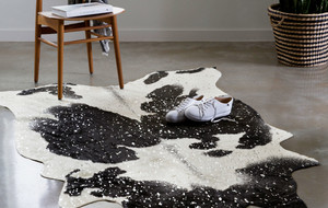 Loloi Rugs Style Your Floors Touch Of Modern