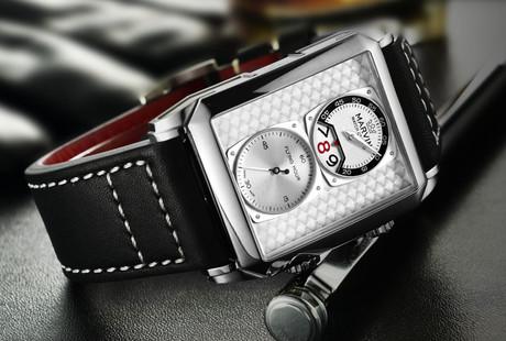 Swiss Luxury Watches Since 1850