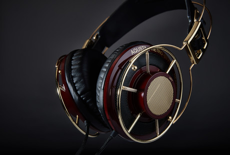 Innovative Audio