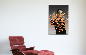 Art That Sparks Conversation