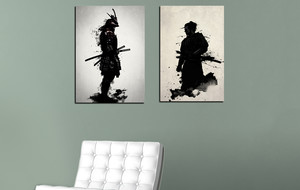Clearance Wall Art clearance: wall art - spotlight on style - touch of modern