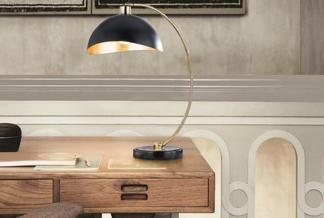 High-Design Lighting