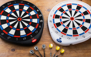 Ultimate Online Darts