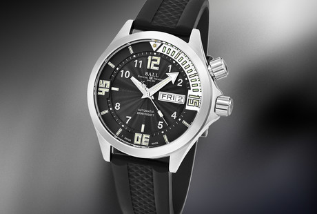 Up to 60% Off Fine American Timekeeping