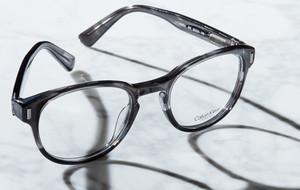 Luxury Optical Frames