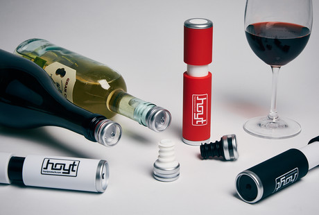 The Sommelier-Approved Wine Saver