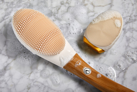 Kinetic Skincare Tools