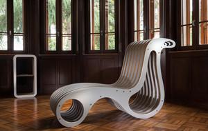 Innovative Modular Furniture