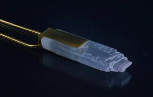 High Frequency Jewelery