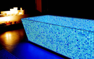 Enhance Your Home With a Stunning Glow