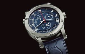 Up to 80% Off Watches Crafted in Switzerland