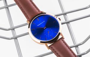 Elegant & Stylish Wristwatches