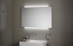 Luxury LED Mirrors