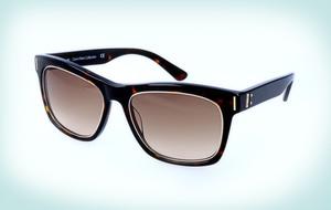 Supremely Stylish Sunglasses