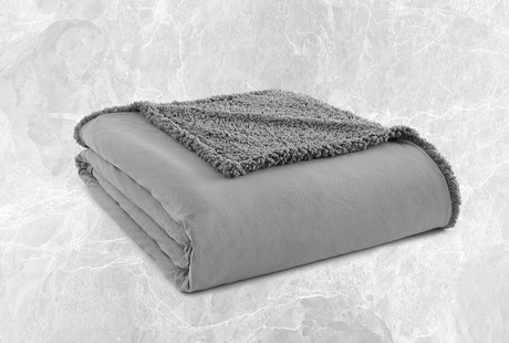 Luxurious Micro Flannel Blankets