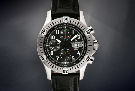 Up to 70% Off Swiss Watches Since 1853