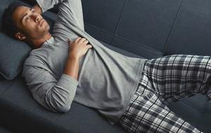 Luxury Pajama Sets