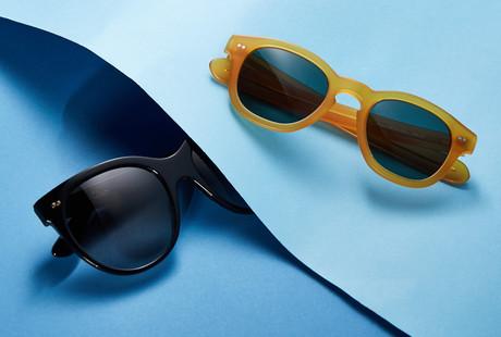 Casual Sunglasses