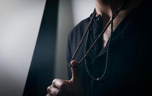 Versatile 2-in-1 Jewelry