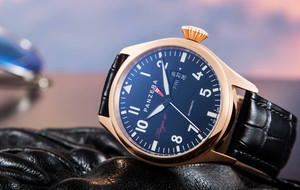 Automatic Watches from Australia