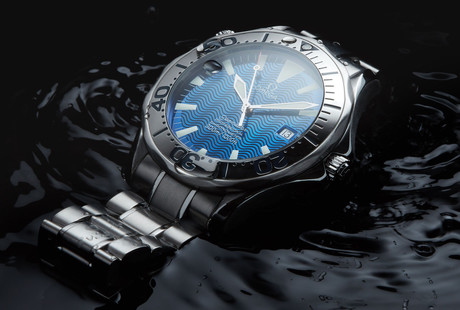 Up to 70% Off Assorted Luxury Watches