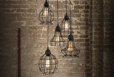 Illuminated Solutions