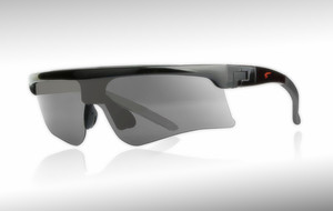 Revolutionary Self Cleaning Sunglasses