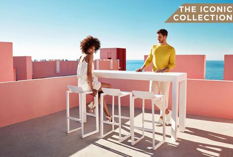 Spanish-Designed Housewares