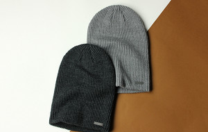 7e7c555213823 King   Fifth - Laid-Back Beanies - Touch of Modern