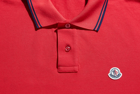 Up to 75% Off Posh Polos And Tasteful Tees