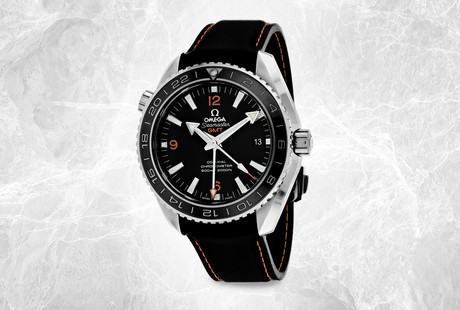 Up to 70% Off Impeccable Swiss Timepieces