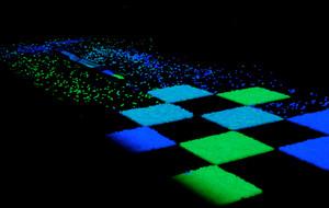 Core Glow