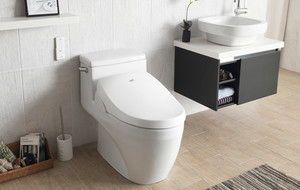 Bio Bidet Luxury Kitchen Amp Bathroom Hardware Touch Of