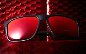fe18b029c104 Optic Nerve - Polarized Performance Sunglasses - Touch of Modern