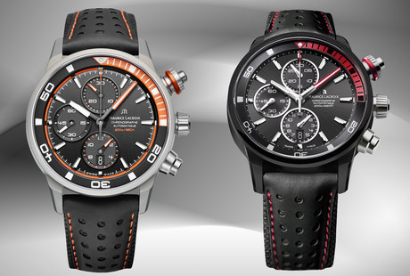 Up to 75% Off Innovation In Swiss Watchmaking