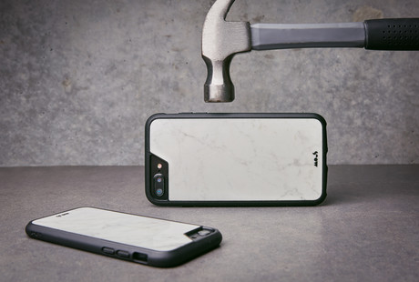Airo Shock iPhone Cases