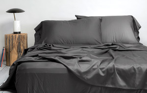 Sumptuous Luxury Bedding